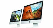iMac 3.2GHz - 27