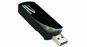 USB Modem MC760